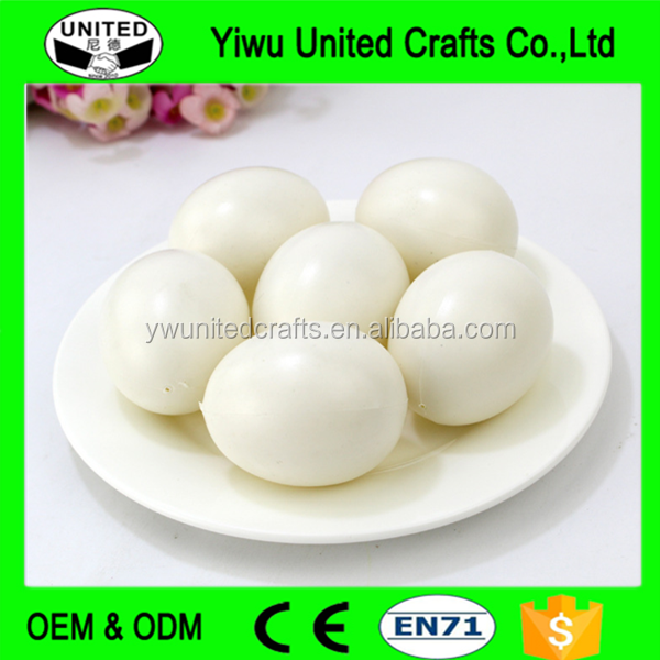 New products plastic easter eggeaster gifts plastic easter egg new products plastic easter egg easter gifts plastic easter egg china wholesale plastic easter negle Image collections