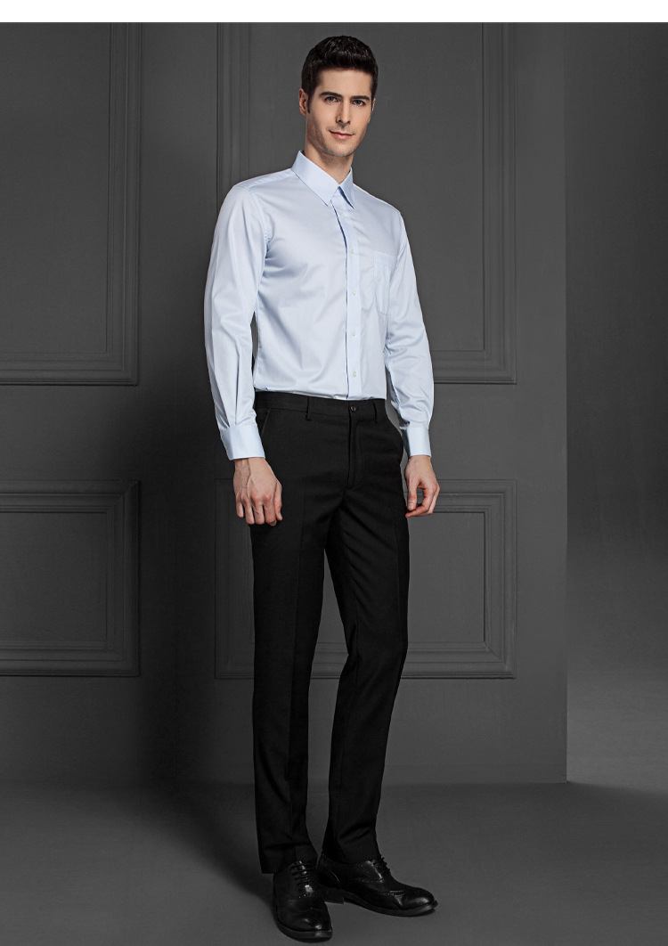 Brand Name Pictures Of Men Formal Shirts And Pants Combination Buy