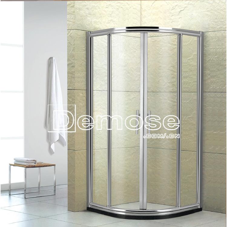Badkamer Wand Glas.Alibaba Gehard Glas Tegel Badkamer Douche Panelen Voor Vloer En Wand Buy Gehard Glas Douche Wandpanelen Badkamer Glazen Wand Paneel Glazen Tegel