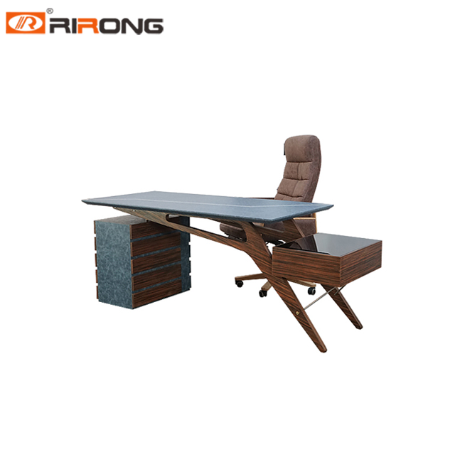 Wooden Table For Office Use Office Staff Working Table Stuff Office - Table for office use