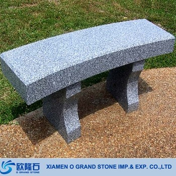 popular benches this commemorative memorial memorials good in granite looks its any simplicity products environment is direct bench and selection most perfect our or