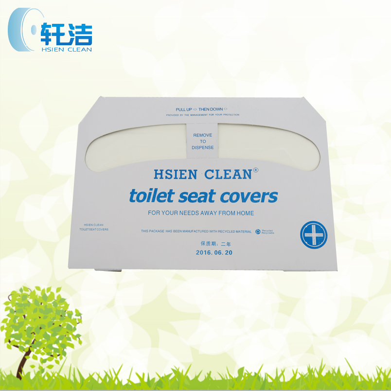 disposable toilet seat cover disposable toilet seat cover suppliers and at alibabacom