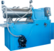 SW micron paint color horizontal sand mill