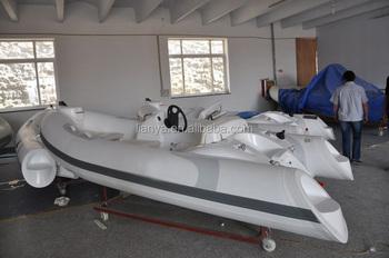 Liya Motor Rubber Rib Boat Hypalon Fabric Orca 10ft Mini Inflatable Boat -  Buy 10ft Mini Inflatable Boat,Hypalon Fabric Orca,Motor Rubber Rib Boat