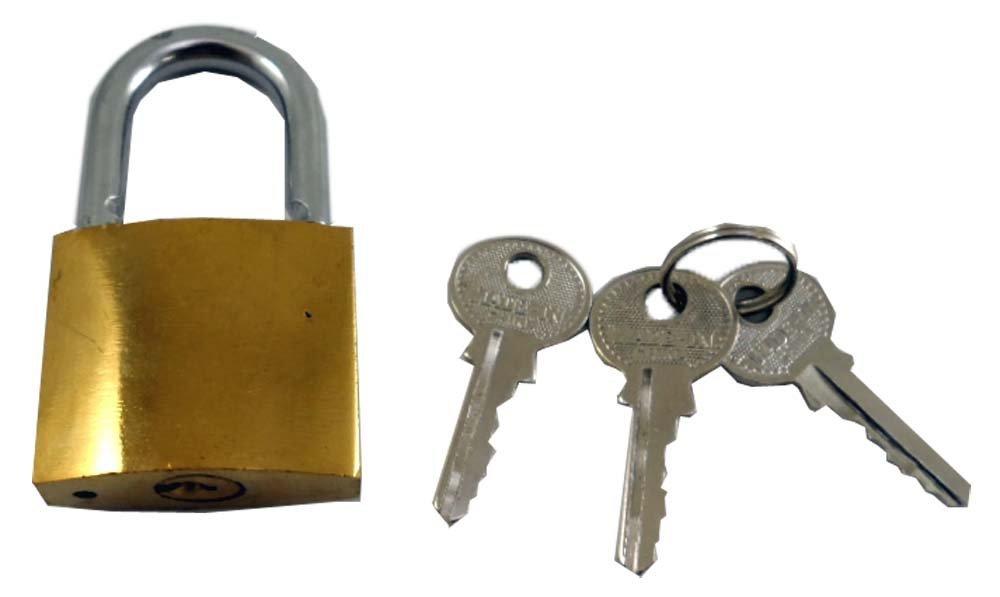 654ee4c43cfd Cheap Best Security Keys, find Best Security Keys deals on line at ...