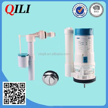 Ql 410mt model van blauw water toilet flush magneetventiel buy product on - Water badkamer model ...