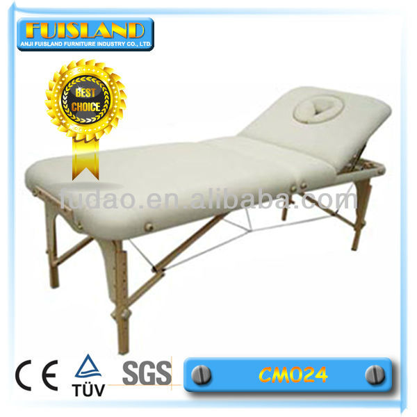 Mechanical Massage Table Portable, Mechanical Massage Table Portable  Suppliers And Manufacturers At Alibaba.com
