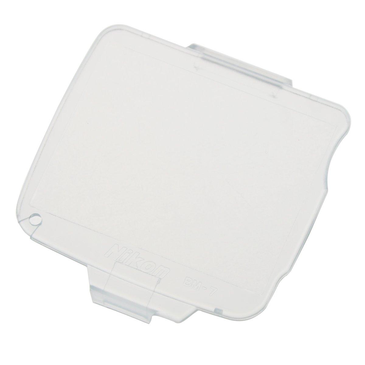 Plastic Slide-Co 11130 Screen Door Top Guide Mayfair, Pack of 2