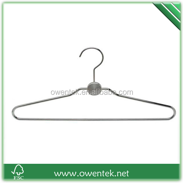 Pretty Heavy Wire Coat Hangers Ideas - Electrical Circuit Diagram ...