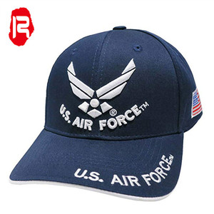 64228b140 Us Air Force Hat, Us Air Force Hat Suppliers and Manufacturers at ...