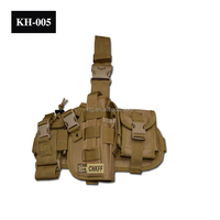 Gun holster Laptop HolsterTactical holster Leg holster