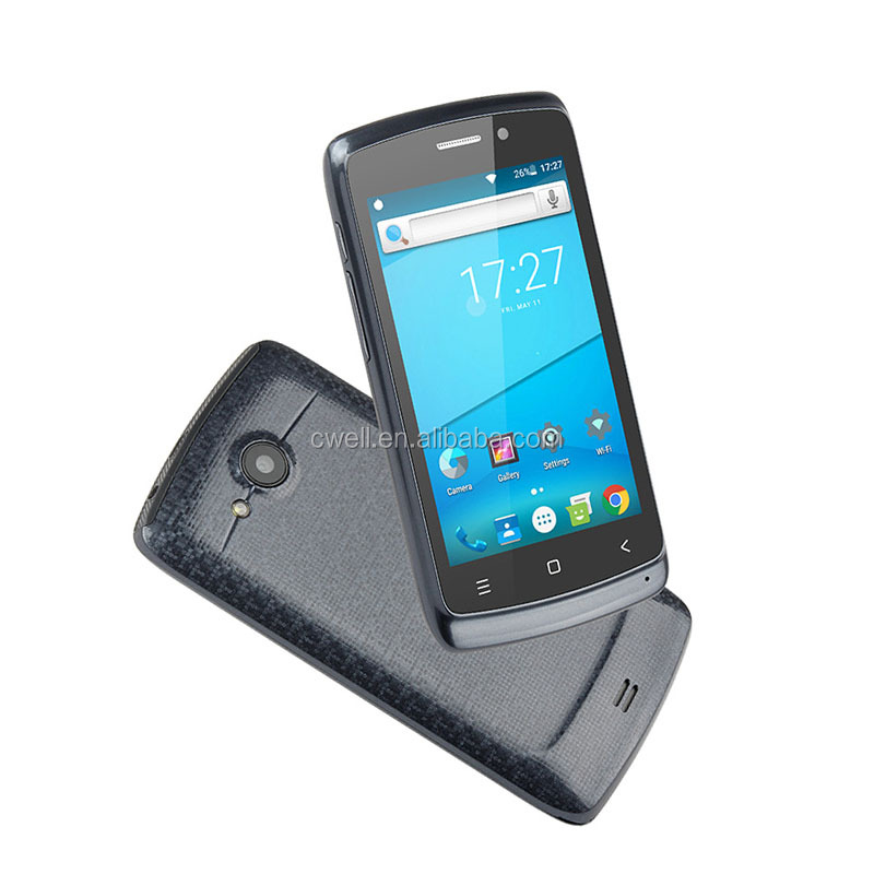Cheap Quad Core China Android Phone with wifi Gps funtion