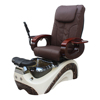 3D luxury zero gravity massage chair A02
