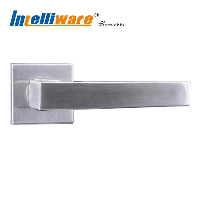 Modern Door Handles, Modern Door Handles Suppliers and Manufacturers ...