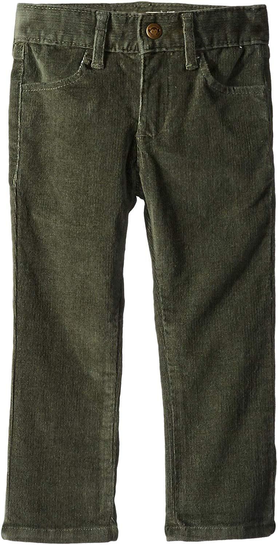 6b8a060d2177d8 Get Quotations · Appaman Kids Mens Extra Soft Skinny Fit Corduroy Pants ( Toddler/Little Kids/Big