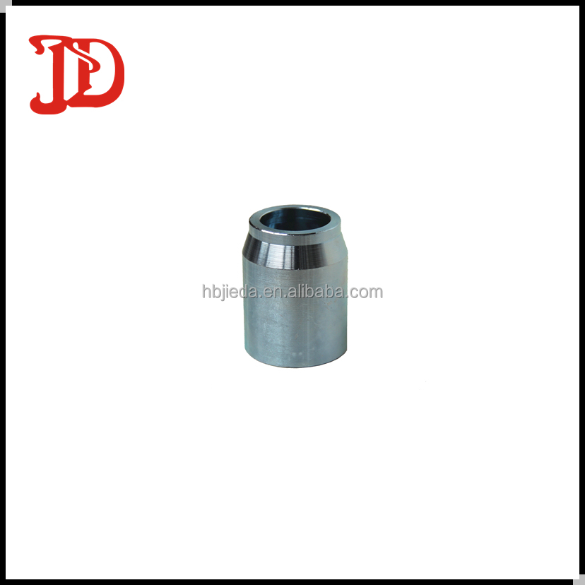 Jis Aluminium Ferrule, Jis Aluminium Ferrule Suppliers and ...