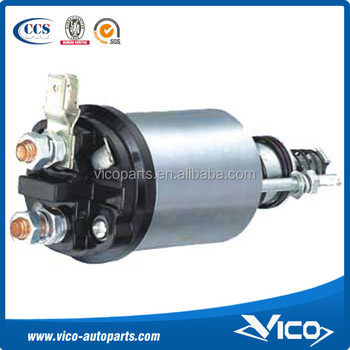 Lucas Car Starter Solenoid Switch Used On   X in addition Qba L further Wiring Diagram likewise Jcb Midi Excavator Service Repair Manual Sn Onwards likewise Hqdefault. on jcb starter solenoid wiring