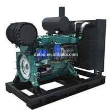 China weichai <span class=keywords><strong>deutz</strong></span> diesel stationaire power motor voor industrie waterpomp
