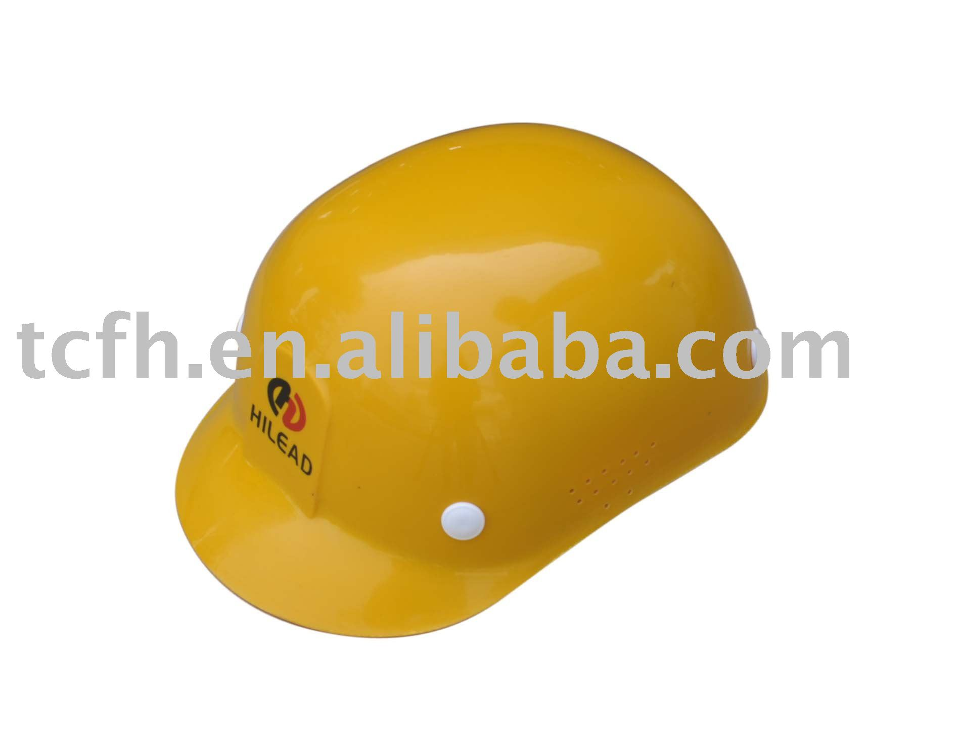 Working Safety Helmets bump cap