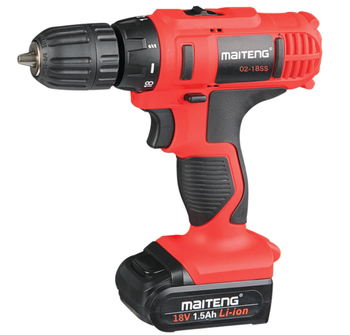 12v Power Tools High Quality Rechargeable Cordless ...