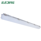 Logo Customization Led Lamp Tri-proof 600mm Energy Saving 0-10V Dimmable 32W 46W 65W LED Tri-proof Light Lamp
