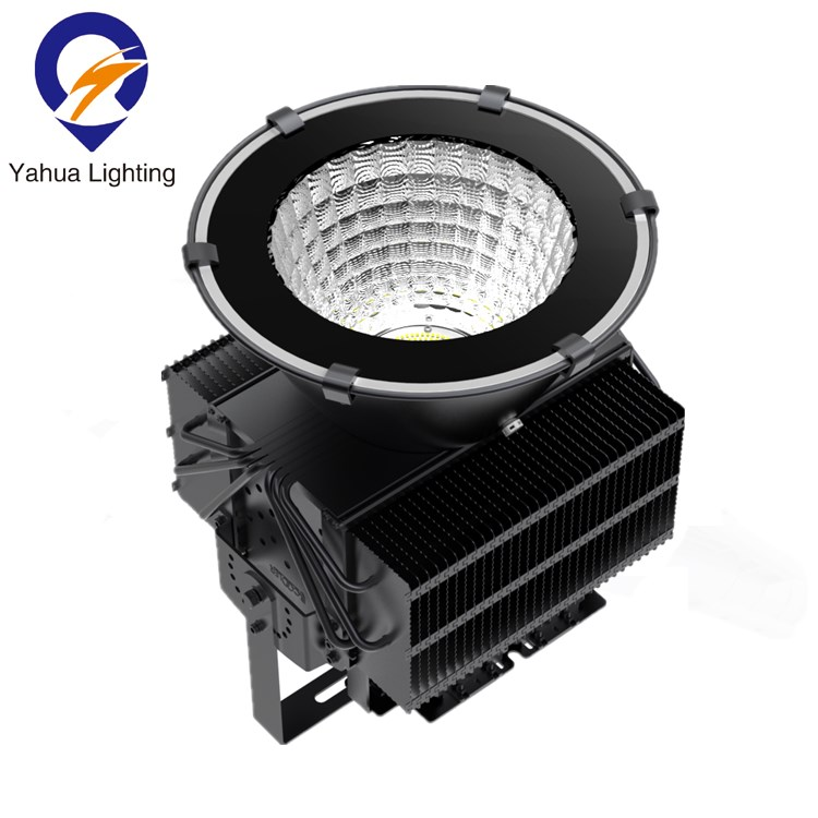 2019 High power helderste led spotlight 150 w