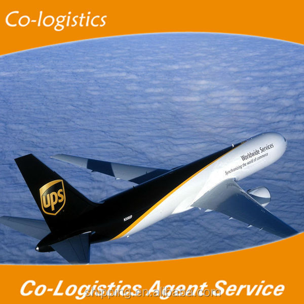 The best and cheap supply for Express with considereate and better service from shenzhen to Libya(skype:colsales24)--XTA01