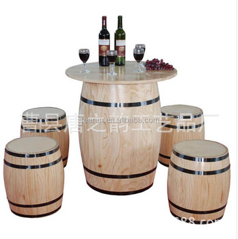 storage oak wine barrels. Interesting Oak Oak Material Wood Type Sake Storage Boxes Wooden Wine Barrels Barrel  Table And Barrels