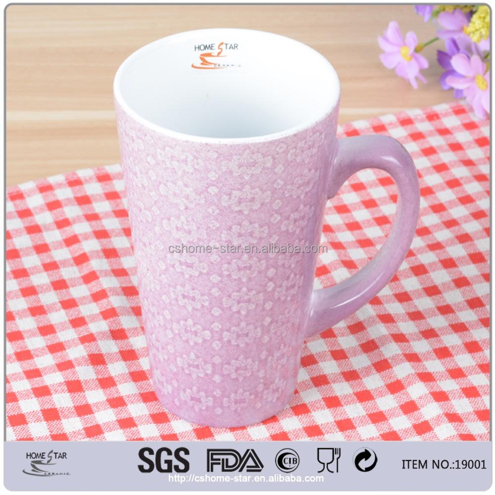 Dollar Store Mugs Wholesale, Mug Suppliers - Alibaba