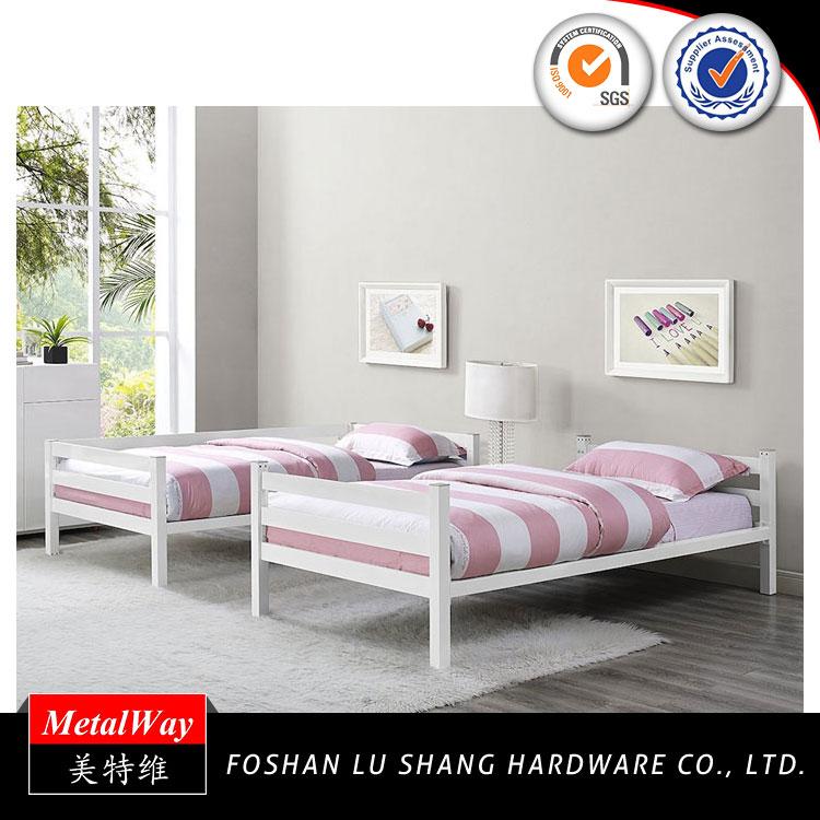 Unique Bed Frames Nice Home Decoration Interior