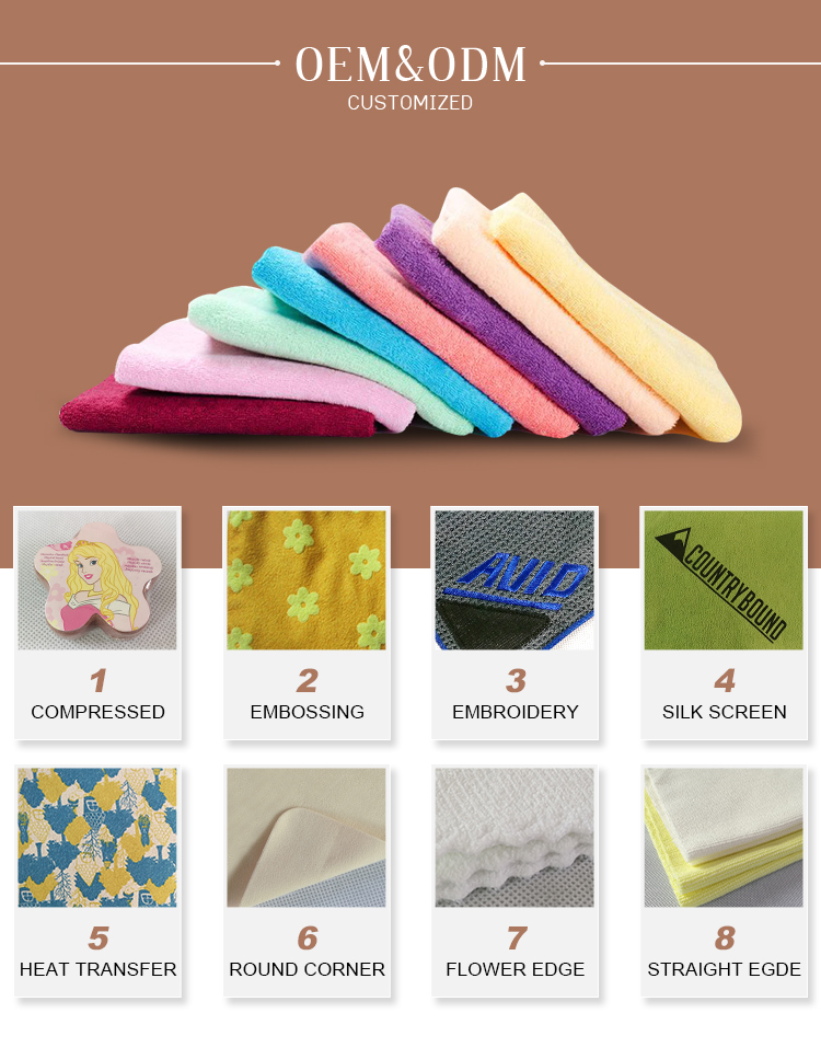 Wholesale Kitchen Towels Bulk,Cleaning Kitchen Towel Set 80 Polyester 20  Polyamide Microfiber Towel - Buy Microfiber Towel,Cleaning Kitchen Towel  Set