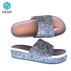 533f76c41c2a Flip Flops Sandals Summer 2017 Imported Sandals