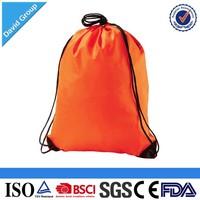 Alibaba Top Supplier Promotional Custom Printed Shopping Bag In Dubai