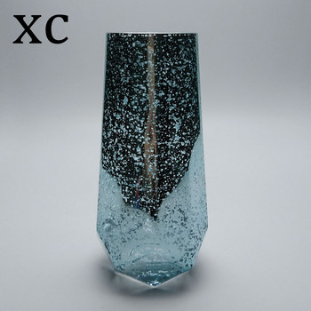 The Large Murano Martini Glass Vase With Competitive Price Buy