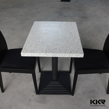 Big Kitchen Tables Modern Mini Dining Table - Buy Mini Dining  Table,Portable Mini Table,Latest Designs Of Dining Tables Product on  Alibaba.com