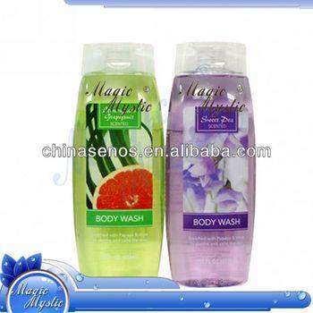 Fda / Eu /reach Face Hair Removal Cream - Buy Face Hair Removal  Cream,Lanolin Face Cream,Face Cream Acne Scars Product on Alibaba com