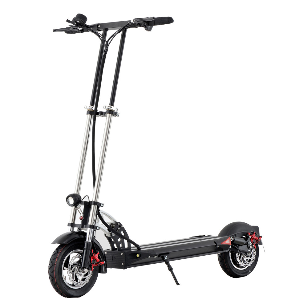 Electric scooter 800watt electric scooter 350w cheap