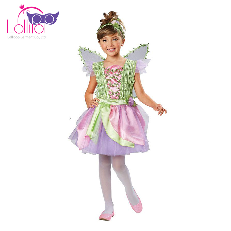 f2c1c234c China Fancy Dress Party Costume Children, China Fancy Dress Party Costume  Children Manufacturers and Suppliers on Alibaba.com