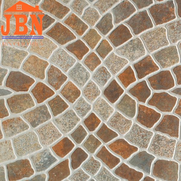 Ceramic Tiles Importer Dubai/ceramic Tiles Manufacturers Ceramic Tile - Buy  Server Room Raised Floor Tiles,Colors Ceramic Flooring,Bathroom Designs ...