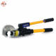 16-400sqmm hydraulic cable lug crimping tool HHY-35