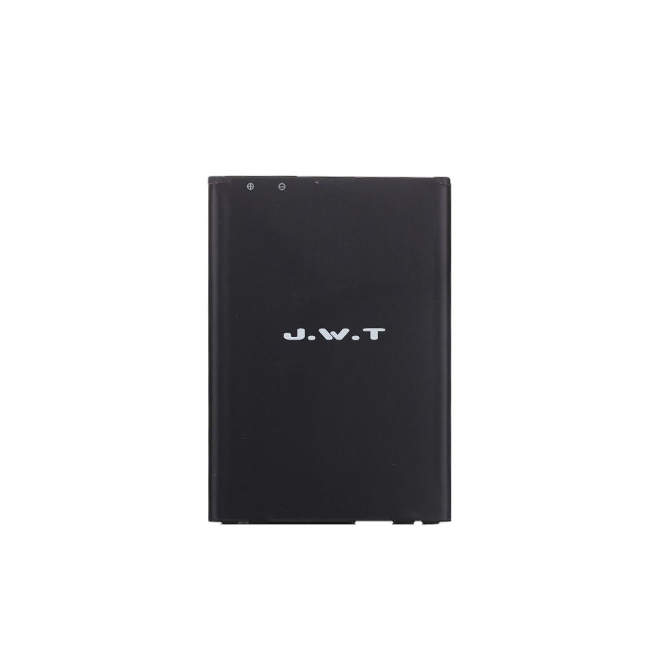 LG V10 (2).jpg