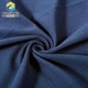 Viscose Quilted 4 Way Stretch Nylon Spandex Fabric