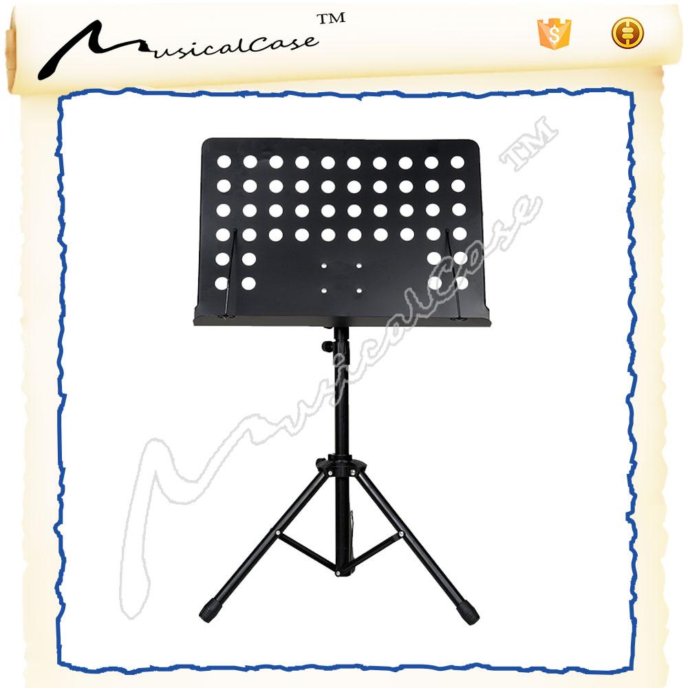 Adjustable Best Music Stand Xm-507