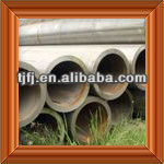 centrifugal cast alloy steel tubes