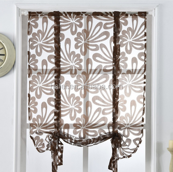Fancy Roman Blinds Rolling Window Curtain Blind Curtain Buy Blind Curtain Rolling Window Curtain Roman Blinds Product On Alibaba Com