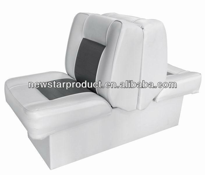 75106 dos dos si ge de bateau autre quipements de navire id de produit 1292957705 french. Black Bedroom Furniture Sets. Home Design Ideas