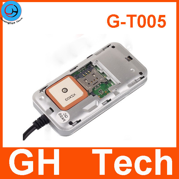 Gps Chip Price Gps Chip Price Suppliers And Manufacturers At Alibaba Com