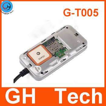 gh g t002 mini gps tracking chip price 500pcs start buy. Black Bedroom Furniture Sets. Home Design Ideas