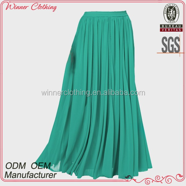 Factory Direct Fancy Design Girls Fashion Crochet India Skirts ...