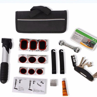 Bike tire repair Kit Bicycle repair Kit